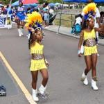 Bermuda Day Parade May 24 2011-74