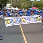 Bermuda Day Parade May 24 2011-75