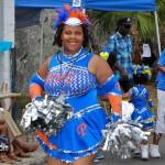 Bermuda Day Parade May 24 2011-76