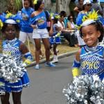 Bermuda Day Parade May 24 2011-77