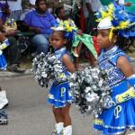 Bermuda Day Parade May 24 2011-78