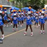 Bermuda Day Parade May 24 2011-79