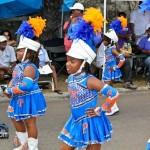 Bermuda Day Parade May 24 2011-81