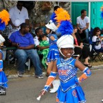 Bermuda Day Parade May 24 2011-82