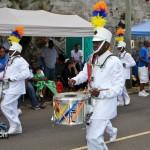 Bermuda Day Parade May 24 2011-83
