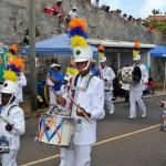 Bermuda Day Parade May 24 2011-84