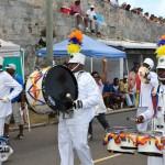 Bermuda Day Parade May 24 2011-85