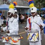 Bermuda Day Parade May 24 2011-86