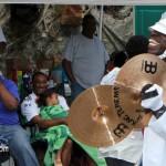 Bermuda Day Parade May 24 2011-87