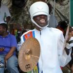 Bermuda Day Parade May 24 2011-88
