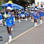 Bermuda Day Parade May 24 2011-89