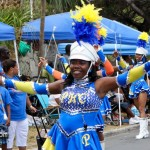 Bermuda Day Parade May 24 2011-90