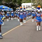 Bermuda Day Parade May 24 2011-91
