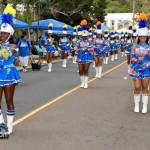 Bermuda Day Parade May 24 2011-92