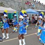 Bermuda Day Parade May 24 2011-93