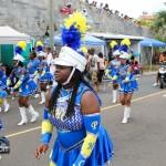 Bermuda Day Parade May 24 2011-94