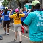 Bermuda Day Parade May 24 2011-98