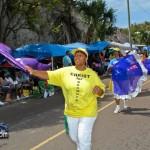 Bermuda Day Parade May 24 2011-99