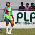 Majorettes Dancerettes Dance Groups Drumlines Somerset Cricket Club SCC  Bermuda May 28 2011-1-12