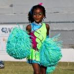 Majorettes Dancerettes Dance Groups Drumlines Somerset Cricket Club SCC  Bermuda May 28 2011-1-13