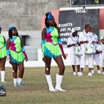 Majorettes Dancerettes Dance Groups Drumlines Somerset Cricket Club SCC  Bermuda May 28 2011-1-17