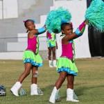 Majorettes Dancerettes Dance Groups Drumlines Somerset Cricket Club SCC  Bermuda May 28 2011-1-19