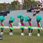 Majorettes Dancerettes Dance Groups Drumlines Somerset Cricket Club SCC  Bermuda May 28 2011-1-21