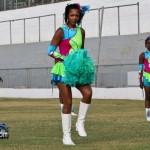 Majorettes Dancerettes Dance Groups Drumlines Somerset Cricket Club SCC  Bermuda May 28 2011-1-23