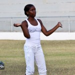 Majorettes Dancerettes Dance Groups Drumlines Somerset Cricket Club SCC  Bermuda May 28 2011-1-26