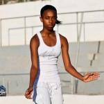 Majorettes Dancerettes Dance Groups Drumlines Somerset Cricket Club SCC  Bermuda May 28 2011-1-31