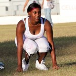 Majorettes Dancerettes Dance Groups Drumlines Somerset Cricket Club SCC  Bermuda May 28 2011-1-34