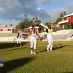 Majorettes Dancerettes Dance Groups Drumlines Somerset Cricket Club SCC  Bermuda May 28 2011-1-38