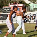 Majorettes Dancerettes Dance Groups Drumlines Somerset Cricket Club SCC  Bermuda May 28 2011-1-39
