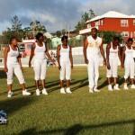 Majorettes Dancerettes Dance Groups Drumlines Somerset Cricket Club SCC  Bermuda May 28 2011-1-40