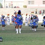 Majorettes Dancerettes Dance Groups Drumlines Somerset Cricket Club SCC  Bermuda May 28 2011-1-41