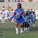 Majorettes Dancerettes Dance Groups Drumlines Somerset Cricket Club SCC  Bermuda May 28 2011-1-47