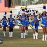 Majorettes Dancerettes Dance Groups Drumlines Somerset Cricket Club SCC  Bermuda May 28 2011-1-49