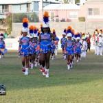 Majorettes Dancerettes Dance Groups Drumlines Somerset Cricket Club SCC  Bermuda May 28 2011-1-50