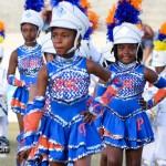 Majorettes Dancerettes Dance Groups Drumlines Somerset Cricket Club SCC  Bermuda May 28 2011-1-52