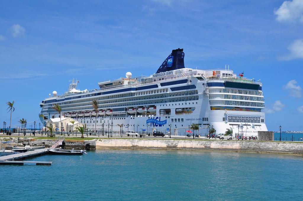 Casino on norwegian dawn in bermuda riverboat casino omaha