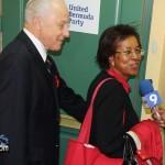 UBP HQ Bermuda May 3 2011-5