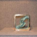 desmond fountain may 2011 (7)