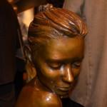 desmond fountain may 2011 (8)