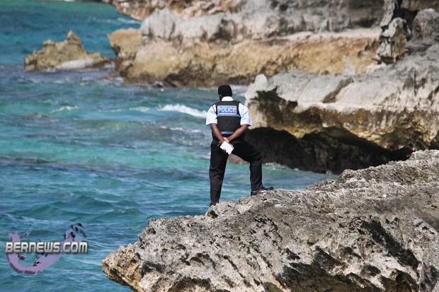 police water rocks bermuda (1)
