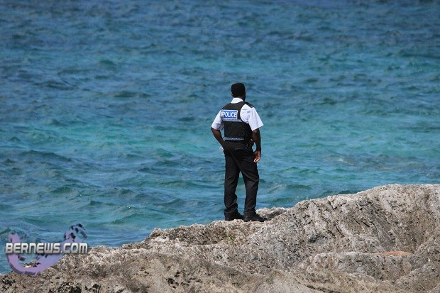 police water rocks bermuda (2)