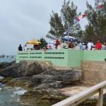 2011 bermuda comet end to end race (25)