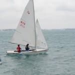 2011 bermuda comet end to end race (38)