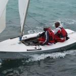 2011 bermuda comet end to end race (41)