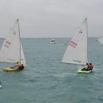 2011 bermuda comet end to end race (57)
