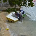 2011 bermuda comet end to end race (58)